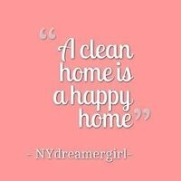 Do You Want A Clean Home Without Doing Anything?