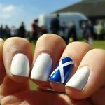 Beauty Tools Scotland