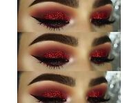 Glitz n Glamour Makeup Artist by Lyndsay