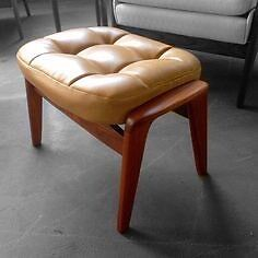 Looking for a stool like this Moose Jaw Regina Area image 2