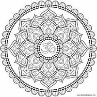 Wanted: Artists and Designers for Adult Coloring Books