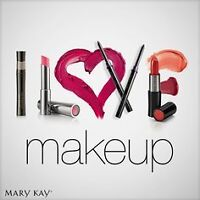 MaryKay Products & Information