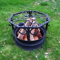 Fire Pit - Great condition