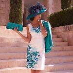 dress2impress12