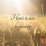 newbeginningsformeliss