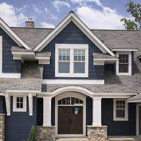 Exterior Painting Special!
