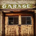PineCrest Garage