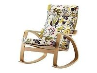 Good condition Arm Chair for sale - Can deliver in/around East London