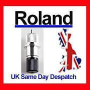 Roland Versacamm