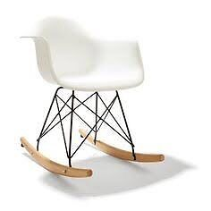 WANTED: Rocking chair Greenwith Tea Tree Gully Area Preview