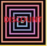 Discount LuLaRoe