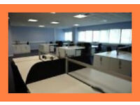 ( DA18 - Erith Offices ) Rent Serviced Office Space in Erith