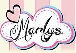 marlys_de