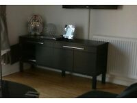 FREE Sideboard - COLLECTION ONLY