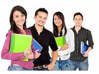 ACADEMIC ASSISTANCE FOR PROGRAMMING,MATLAB,FINANCE,MARKETING,LAW,ENGINEERING,MANAGEMENT,ECONOMICS