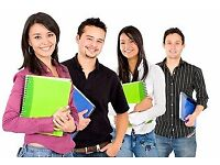 ACADEMIC ASSISTANCE FOR PROGRAMMING,MATLAB,FINANCE,MARKETING,LAW,ENGINEERING,MANAGEMENT,ECONOMICS
