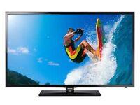32 inch Samsung 1080p TV
