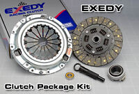 CLUTCH / Transmission REPLACEMENTS $399.99 @ AUTO TRAX City of Toronto Toronto (GTA) Preview