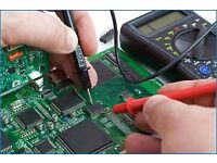 TELEVISION REPAIR, GET A FREE QUOTE NOW !!!