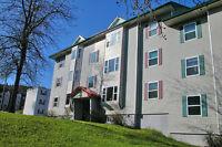 2 & 3 Bedroom, Reserve for March - $655 & $755 - Davenport