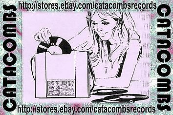 catacombsrecords