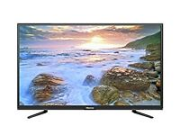 Hisense 40-inch Widescreen 1080p Full HD LED TV with Freeview HD [EXCELLENT CONDITION]