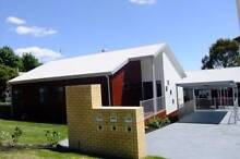 Disability Access Shared House Macedon Ranges Preview