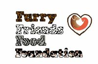 Furry Friends Food Foundation