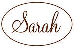 Sarah Shop 2