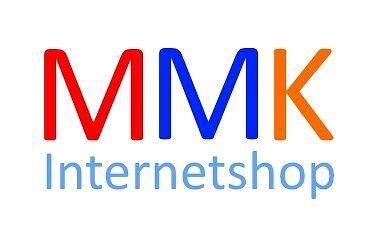 mmk-shop