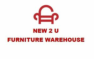 """New 2U Furniture Warehouse""."