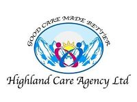 Support, home care, Care Assistant, care, nurse, Nurses, job, employment, work, Newcastle