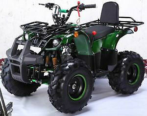 RPM PLUS - Kids and Adult ATV'S and UTV's - $pring $pecials!!!
