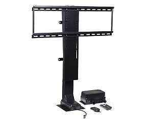 TV Lift | eBay
