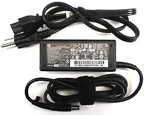 HP laptop charger adapter - Universal laptop charger NEW