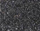 Lump Coal