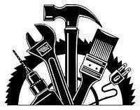 Handyman / Homme a tout faire