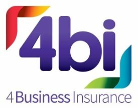 Insurance Sales Executives - Immediate Start Available