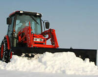 SNOW REMOVAL HALIFAX 902-802-4931