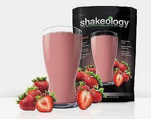 how to sell shakeology on ebay
