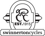 Swinnerton Cycles