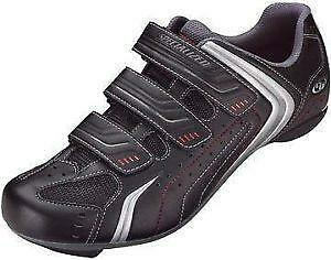 0d015d05 Specialized Road Shoes | eBay