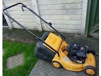 Mcculloch-3540p-petrol-lawn-mower