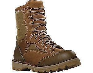 Usmc Boots Ebay