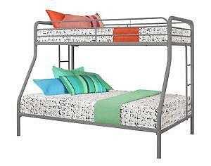 Kids Beds Canopy Bunk Trundle Loft New Used Ebay