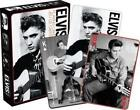Elvis Collection Cards