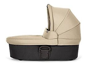 Mamas & Papas Sola Carrycot (Brand New in Packaging)