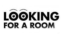 Wanted room to rent