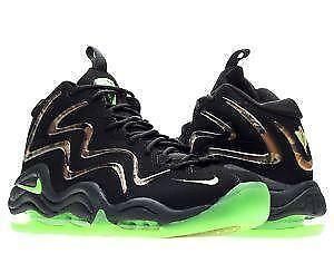 Nike Air Pippen Sneakers Gr. US 12.5 3agcXZ