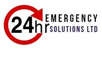 24Hr Emergency Plumber/Gas/Heating Engineers - Manchester All Areas